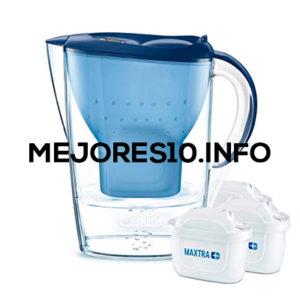 potabilizador de agua portatil - Selección de el TOP 10