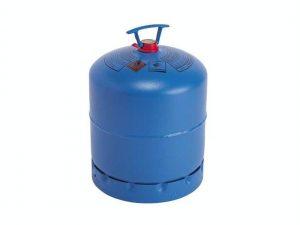 precio recarga bombona camping gas - La mejor lista para comprar