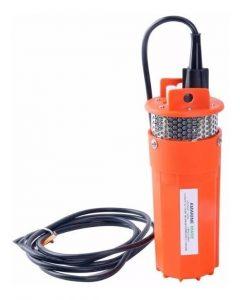 Productos disponibles de bomba de agua sumergible 12v para comprar en Internet