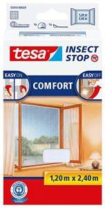 Productos disponibles de estor mosquitera para comprar en Internet - Los 10 más vendidos
