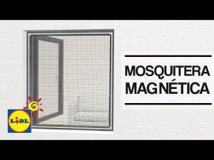 Productos disponibles de mosquitera extensible lidl para comprar online - El TOP 10