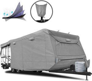 Productos disponibles de remolque camping para comprar On-Line - El TOP 10