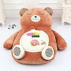 Productos disponibles de saco de dormir gigante animal para comprar