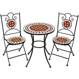 Productos disponibles de silla con mesa incorporada para comprar Online
