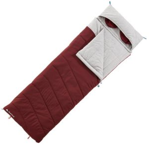 Reviews de saco de dormir decatlon para comprar On-Line