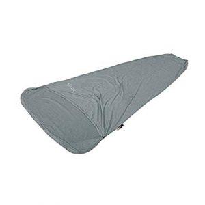 sabana saco - Productos disponibles para comprar Online