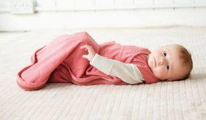 saco de dormir bebe opiniones - Los 10 mejores