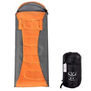 saco de dormir compacto - Los 10 más vendidos