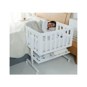 saco de dormir en juguetilandia - La mejor sección para comprar On-Line