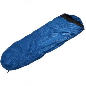 saco de dormir micron x-lite - Los 10 más vendidos