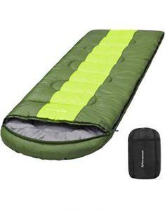 saco de dormir micron x-lite nautika - La mejor sección para comprar