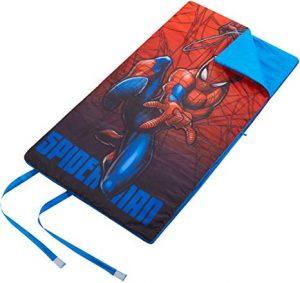 saco de dormir spiderman - Los 10 más vendidos