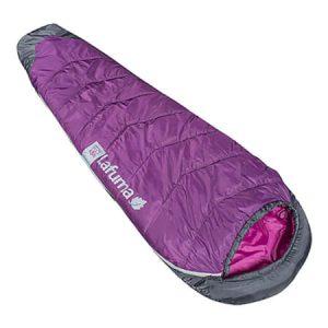 saco de dormir sport zone - Productos disponibles para comprar Online