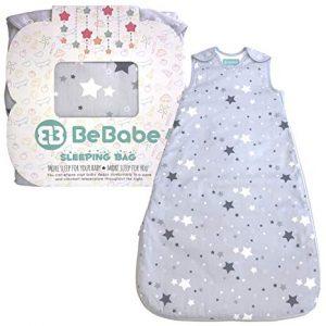 sacos de dormir bebe - Lista de los 10 más vendidos