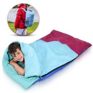 sacos de dormir infantiles chile - Reviews para comprar