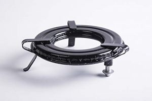 Selección de difusor cocina gas para comprar Online - Los 10 más vendidos