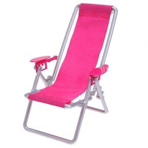 Selección de silla reclinable camping para comprar online - Los 10 más vendidos