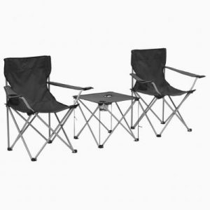 silla de camping - Lista de el TOP 10