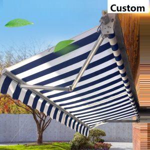 tela de toldo impermeable - Catálogo de los 10 más vendidos