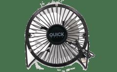 ventilador usb mediamarkt - Catálogo de los 10 más vendidos
