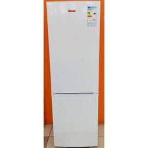 Los 10 más vendidos outlet frigorificos