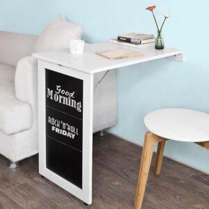 La mejor recopilación de patas abatibles para mesas para comprar on-line - El TOP 10