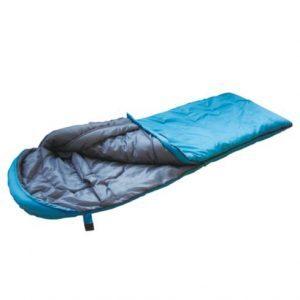 sacos de dormir unibles - Reviews para comprar on-line