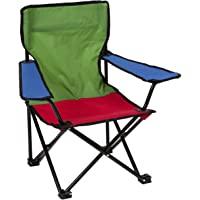silla plegable niño - Los 10 más vendidos