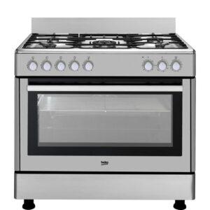 cocinas de gas butano pequeñas - Catálogo de el TOP 10