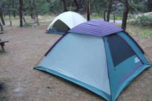 El TOP 10 avance camping