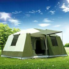 Los 10 más vendidos carpa camping