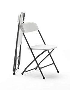 comprar sillas plegables - Catálogo de los 10 más vendidos