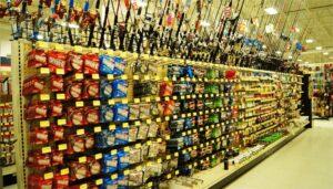 La mejor recopilación de tiendas de pesca en pamplona para comprar on-line - Los 10 más vendidos