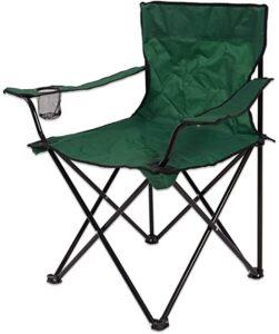 Los 10 más vendidos sillas de camping plegables