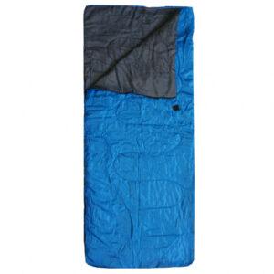 outlet sacos de dormir - Catálogo para comprar en Internet