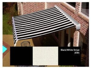 toldo negro - Lista de los 10 más vendidos