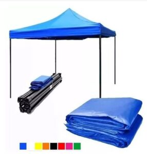 toldo plegable 3x3 - El TOP 10