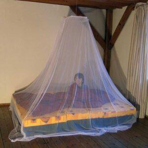 mosquitera de viaje - La mejor lista para comprar en Internet