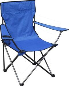 sillas plegables camping - Lista de los 10 más vendidos