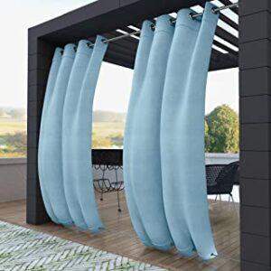 cortinas para pergola 3x3 - Reviews para comprar online