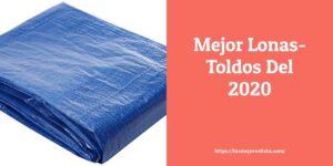toldos impermeables - Lista de los 10 mejores